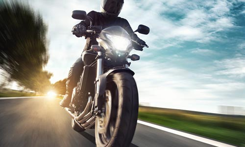 Motorcycle-and-RV-Insurance